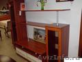 Мебель по индивидуальным размерам на заказ. - Изображение #7, Объявление #503260