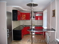 Мебель по индивидуальным размерам на заказ. - Изображение #8, Объявление #503260