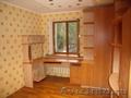 Мебель на заказ. - Изображение #4, Объявление #510851