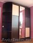 Заказ на изготовление мебели - Изображение #2, Объявление #572223