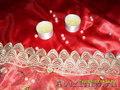 Свечи на свадьбу - Изображение #4, Объявление #577920