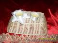 Свечи на свадьбу - Изображение #2, Объявление #577920
