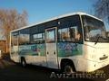 Продам автобус 400000 рублей