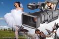 фото-видео оператор,  предлагаем услуги
