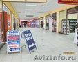 Предлагаются помещения под офисы,  производственные и торговые площади