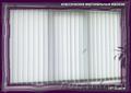 :Жалюзи,  рулонные шторы  и шторы плиссе