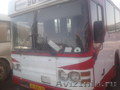 пордается автобус