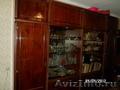 продаю стенку  Саратов 2 бу в хорошем состоянии