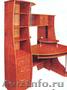 Качественное изготовление корпусной мебели