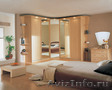 Шкафы-купе, корпусная мебель - Изображение #4, Объявление #611745