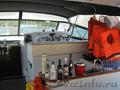 Круиз на яхте в Греции