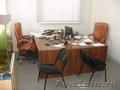 Сдаю помещения под офис и производство,  дешево,  в центре от хозяина.