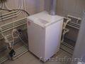 Автономные системы отопления,  водоснабжения и канализации.
