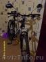 Продам велосипед stern energy 1.0 20