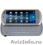 Продам сотовый телефон Sony ericsson xperia pro
