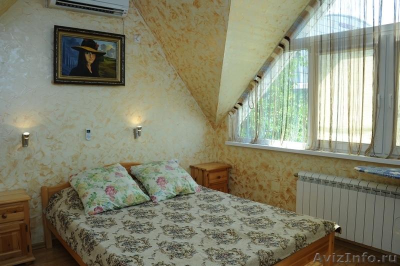 Снять жилье в испании на месяц цена зимой