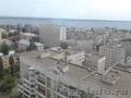 Элитная 2 комнатная квартира,  самый центр города,  потрясающий вид на Волгу.