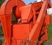 Петкус К531 ОВС 25 продам