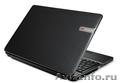 Ноутбук Packard Bell EasyNote TS11-HR-528RU