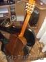 Продается классическая гитара Cuenca 40R