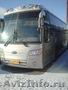Продам междугородный автобус Kia Grandbird