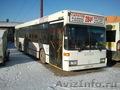 Продам городской автобус Mersedez-Benz O 405