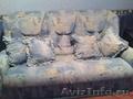 Продам диван, б/у в хорошем состоянии. Недорого - Изображение #2, Объявление #823470