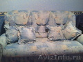 Продам диван, б/у в хорошем состоянии. Недорого - Изображение #6, Объявление #823470