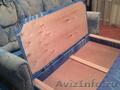 Продам диван, б/у в хорошем состоянии. Недорого - Изображение #3, Объявление #823470