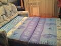 Продам диван, б/у в хорошем состоянии. Недорого - Изображение #4, Объявление #823470