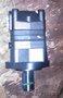 Героторный Гидромотор  OMS 80 151F0500 Зауэр Данфосс, Sauer-Danfoss - Изображение #5, Объявление #816544