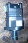 Героторный Гидромотор  OMS 80 151F0500 Зауэр Данфосс, Sauer-Danfoss - Изображение #6, Объявление #816544