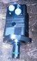 Героторный Гидромотор  OMS 80 151F0500 Зауэр Данфосс, Sauer-Danfoss - Изображение #7, Объявление #816544