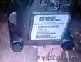 Героторный Гидромотор  OMS 80 151F0500 Зауэр Данфосс, Sauer-Danfoss - Изображение #8, Объявление #816544