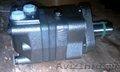 Героторный Гидромотор  OMS 80 151F0500 Зауэр Данфосс, Sauer-Danfoss - Изображение #9, Объявление #816544