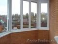 Пластиковые окна от производителя!!!!!!!