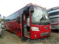 Продаём автобусы Дэу Daewoo  Хундай  Hyundai  Киа  Kia в наличии Омске. Саратове