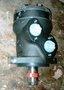 Героторный Гидромотор ОМR 100 151-0712, 151-0212 Sauer-Danfoss, Зауэр Данфосс