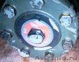 Героторный Гидромотор ОМR 100 151-0712,151-0212 Sauer-Danfoss,Зауэр Данфосс - Изображение #2, Объявление #834457