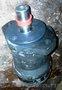 Героторный Гидромотор ОМR 100 151-0712,151-0212 Sauer-Danfoss,Зауэр Данфосс - Изображение #7, Объявление #834457