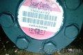 Насос дозатор гидроруль OSPD 80/240 LS 150G4192  КЗР-10, УЭС-2-250А DANFOSS, Объявление #836655