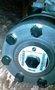 Героторный Гидромотор 151-0715  OMR 200, OMR 250 151-0716 Зауэр Данфосс, Sauer-D - Изображение #2, Объявление #843871