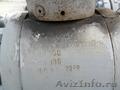 Предлагаю краны шаровые Ду 100 РN 100 количество 12 шт   Производитель -АО