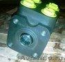Насос-дозатор Sauer-Danfoss (гидроруль) OSPBX 315 LS 150-1084