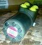 Насос-дозатор Sauer-Danfoss (гидроруль) OSPBX 315 LS 150-1084  - Изображение #3, Объявление #865094