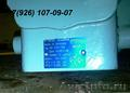 Фильтр HD 319-156 гидросистемы высокого давления Argo Hytos к комбайну Дон-1500