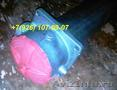 Фильтр  D 211-56,  D-76703, G27212 гидросистем низкого давления Argo Hytos - Изображение #5, Объявление #857752