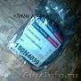 Ремкомплект на насосы-дозаторы OSPC Sauer-Danfoss героторный OSPL,  OSPD