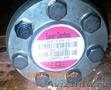 Насос дозатор (гидроруль)  OSPLX 630 LS 150-7146, погрузчик ПК-12.02 Четра  - Изображение #2, Объявление #811975