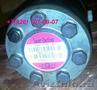 Насос дозатор (гидроруль)  OSPLX 630 LS 150-7146, погрузчик ПК-12.02 Четра  - Изображение #3, Объявление #811975